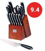 belden knife