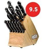 essentials knife