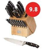 Insignia2 knife