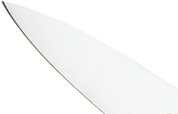 comparison of blade quality