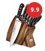 Top Wusthof Knife
